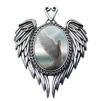 collana con pendente EASTGATE RESOURCE - Spirit Guide, EASTGATE RESOURCE
