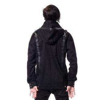 giacca primaverile / autunnale - DAMIAN - VIXXSIN, VIXXSIN