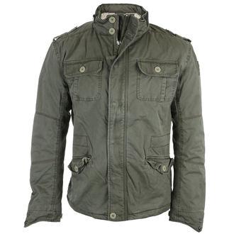 giacca invernale - Britannia - BRANDIT, BRANDIT