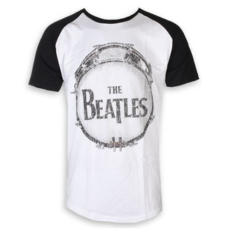 t-shirt metal uomo Beatles - Original - ROCK OFF, ROCK OFF, Beatles