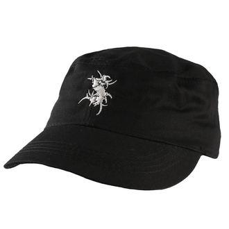 berretto SEPULTURA - Logo - NUCLEAR BLAST, NUCLEAR BLAST, Sepultura