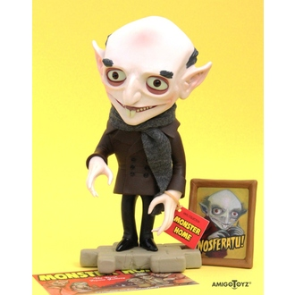 figurina Monster Home - Uncle Nosferatu, NNM