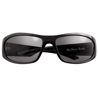 occhiali da sole  HYRAW - Ghost inside Brillant, HYRAW