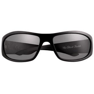 occhiali da sole HYRAW - Ghost inside Mat, HYRAW