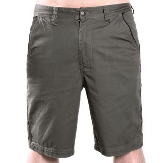 pantaloncini uomini HYRAW - PUNK, HYRAW
