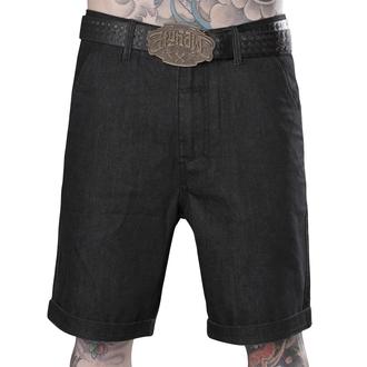 pantaloncini uomini HYRAW - STREET, HYRAW