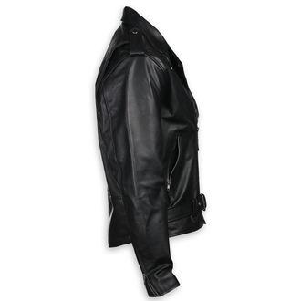 giacca uomini (metal jacket) MOTOR, MOTOR