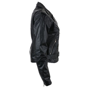 giacca da donna (metal jacket) MOTOR, MOTOR