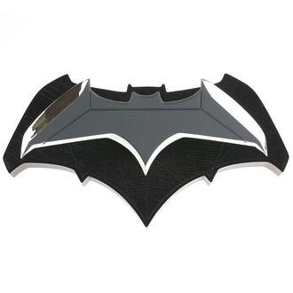 decorazione Batman - Batman's Batarang