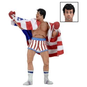 action figure ROCKY - ROCKY BALBOA