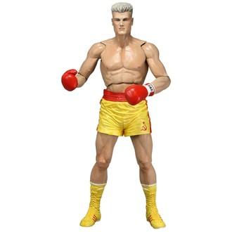 action figure ROCKY - IVAN DRAGO
