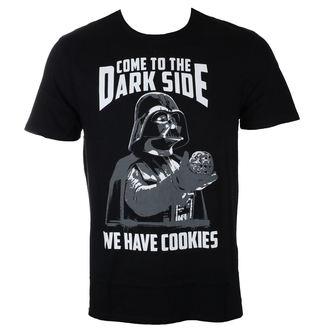 t-shirt film uomo Star Wars - WE HAVE COOKIES - LEGEND, LEGEND