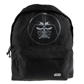 zaino STAR WARS - DARTH VADER - CASCO - LEGEND, LEGEND