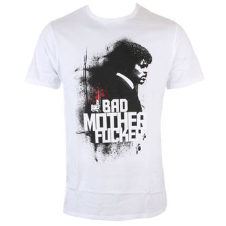 t-shirt film uomo Pulp Fiction - STREET BAD - LEGEND, LEGEND