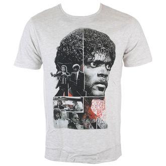 t-shirt film uomo Pulp Fiction - LEGEND - LEGEND, LEGEND