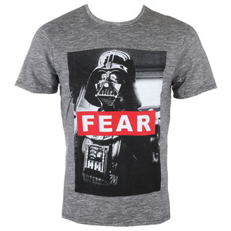 t-shirt film uomo Star Wars - DARTH VADER - LEGEND, LEGEND