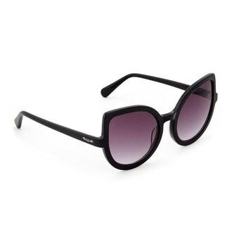 occhiali da sole KILLSTAR - Space Kitty - Nero - K-MIS-F-2452