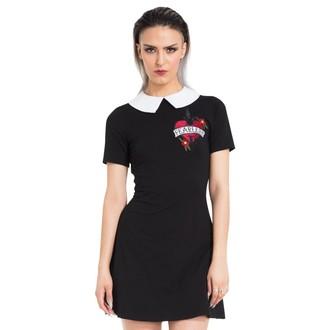 vestito donna JAWBREAKER - Fearless Collar, JAWBREAKER