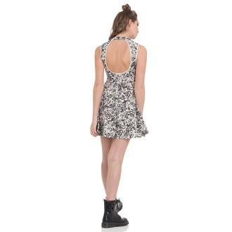 vestito donne JAWBREAKER - Tattoo Skater, JAWBREAKER