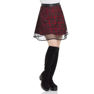 gonna da donna JAWBREAKER - Tartan Two Layer, JAWBREAKER