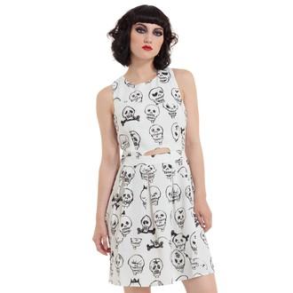 vestito donna JAWBREAKER - Vertex, JAWBREAKER