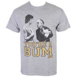 maglietta uomini ROCKY - THAT'S WHAT SHE SAID, AMERICAN CLASSICS