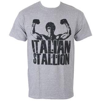 t-shirt da uomo ROCKY - Classic Stallion, AMERICAN CLASSICS