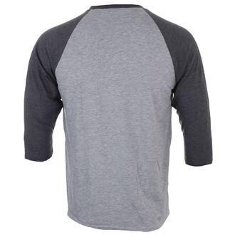 t-shirt film uomo Rocky - BALBOA BOXING CLUB - AMERICAN CLASSICS, AMERICAN CLASSICS