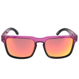 occhiali da sole Meatfly - Class Polarized C - Viola, MEATFLY