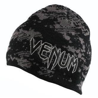 berretto Venum - Tramo - Nero / Grigio, VENUM