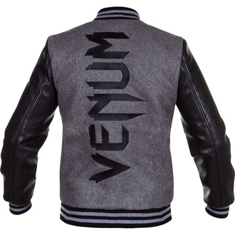 giacca primaverile / autunnale - Shockwave - VENUM, VENUM