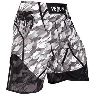 boxe pantaloncini Venum - Tecmo, VENUM