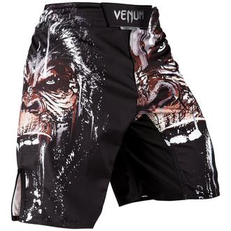 boxe pantaloncini Venum - Gorilla - Nero, VENUM
