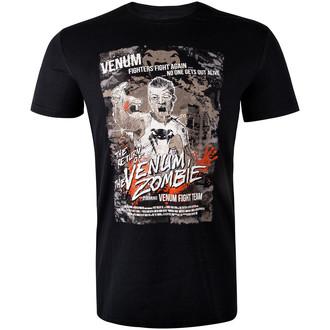 t-shirt street uomo - Zombie Return - VENUM, VENUM