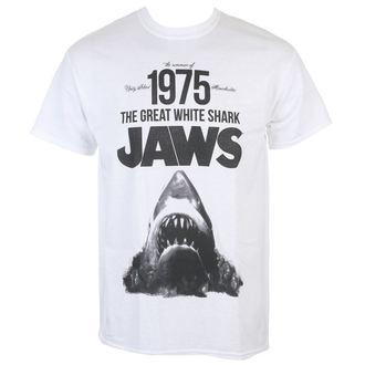 maglietta uomo Jaws - SUMMER OF 75, AMERICAN CLASSICS