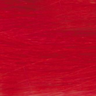 tintura per capelli STAR GAZER - Golden Flame, STAR GAZER