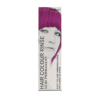 tintura per capelli STAR GAZER - Rinse Magenta - SGS110