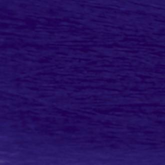 tintura per capelli STAR GAZER - Ultra Blue, STAR GAZER