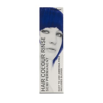 tintura per capelli STAR GAZER - Ultra Blue, STAR GAZER