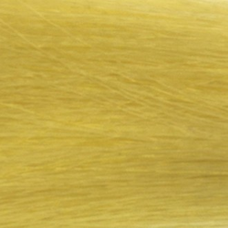 tintura per capelli STAR GAZER - Yellow, STAR GAZER
