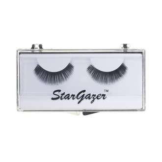 ciglia finte STAR GAZER -   False Eye Lash - 20, STAR GAZER