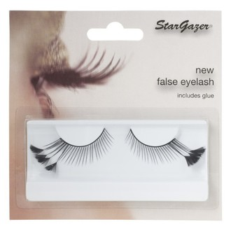 ciglia finte STAR GAZER -  Feather False Eye Lash - 44, STAR GAZER
