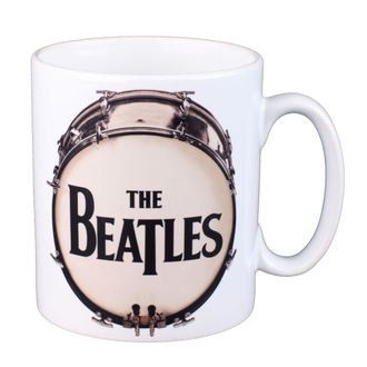 tazza The Beatles - Can´t Acquistare Me Love - ROCK OFF