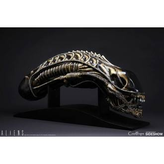 figurina Alieno - Warrior Head, Alien - Vetřelec