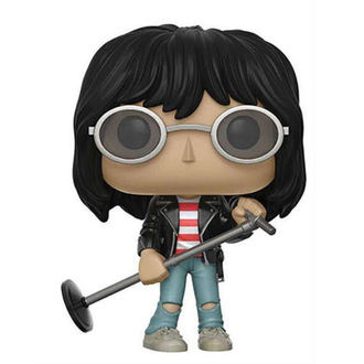 figurina Ramones - Joey Ramone, Ramones