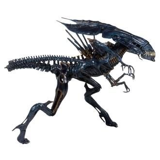 decorazione (figurina) Alieno - Ultra Deluxe Action Figure Xenomorph Queen, Alien - Vetřelec