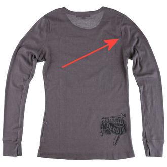 t-shirt hardcore - Embalming Fluid - SE7EN DEADLY, SE7EN DEADLY