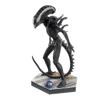 figurina Alieno & Predatore - Mega Alien Xenomorph