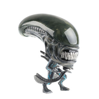 figurina Alieno - Covenant POP!  Xenomorph, Alien - Vetřelec