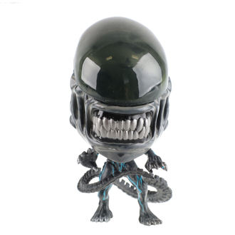 figurina Alieno - Covenant POP!  Xenomorph, Alien - Vetřelec